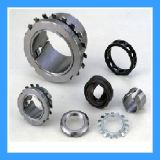 Plummer Block Needle Ball and Roller Bearings