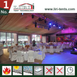 1000 Leute-Zelt Hall für Gaststätte-Lebesmittelanschaffung-Gastfreundschaft