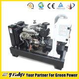 10-1500kw ouvrent le type le groupe électrogène diesel (HLD)
