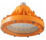 indicatore luminoso protetto contro le esplosioni di 50With100W IP65 LED per illuminazione professionale (BAD60-40B-5)