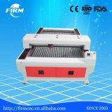 Migliore tagliatrice mista alta qualità del laser del metallo e del metalloide di marca 1325 della taglierina
