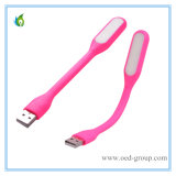 AC220V USB LED Light , luminaires Mini USB pour iPad USB Light