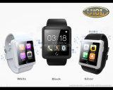 Vigilanza di sport di Digitahi dell'orologio della vigilanza di U10L Smartwatch Bluetooth