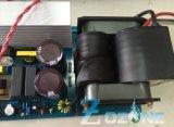 50 g de agua de refrigeración de cerámica de ozono generador del ozono del tubo