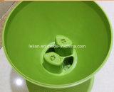 De plastic Ontworpen Kruk van de Krukken van Aha van de Prins van de Kruk Replica (ll-0059)