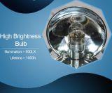 Indicatore luminoso girante d'avvertimento infiammante con il suono 90dB (LTE-1101J)
