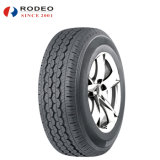 Goodride Westlake 195r14c Sc328 Radial Light Truck Tire
