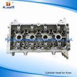 Culasse d'engine pour Daewoo Aveo 1.2 Matizii Kalos B10/B12