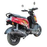 150cc/125cc/50cc Sport Motor Scooter (LEGEND)