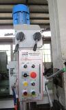 Foreuse verticale de précision avec du ce (Z5040T Z5040ET)