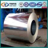 PPGI в катушке Prepainted катушками гальванизированной стальной
