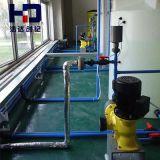 DisintectionのためのHD1k Automatic Brine Electrolysis Water Treatment System