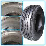 Grosse Marken-ermüdet Radialförderwagen-Reifen-Rabatt Fabrik-preiswerte Gummireifen online