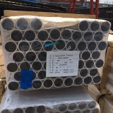 Tubo de aluminio retirado a frío 5052, 5083, 5A02