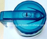 Пластичная крышка/крышка бутылки/крышка кувшина с ручкой (SS4303)