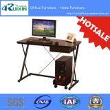 새로운 현대 사무용 가구 컴퓨터 테이블 (RX-D1153)