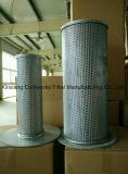 空気圧縮機はSullairの圧縮機のための空気油分離器を250034-121、250034-133分ける