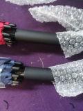 Wellpii 지팡이 우산 Regenschirm