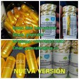 Comprimidos ervais da dieta da cápsula da perda de peso de Lida