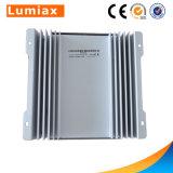 20A/30A contrôleur solaire de charge du lithium MPPT pour le système solaire