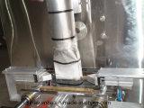 De verticale Automatische Machine van de Verpakking van het Poeder van de Hoge snelheid voor Koffie