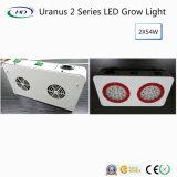 Uranus professionale 2 LED si sviluppa chiaro per coltura commerciale
