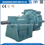 alta pompa dei residui di pressione A05 di scarico 6/4X-Hh da vendere