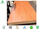 Доска MDF Легк-Трассы E0 высокого качества 3mm для Plank. мебели, пола и двери