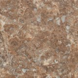 China-Baumaterial-Marmor-Entwurfs-keramische Wand-Fliese