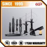 Amortisseurs de fournisseur de pièce de véhicule pour Nissans Murano Tz50 334380 334381