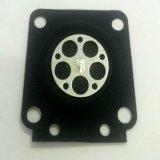 615-101 diafragma de medida do carburador para o carburador de Zama A015002 C1