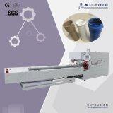 Espulsore del tubo del tubo Machine/PVC (regolatore automatico del PLC)