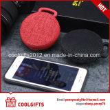 의류 메시 Bluetooth 신식 소형 무선 입체 음향 스피커