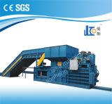 Máquina de embalagem Hbe120-110110 hidráulica semiautomática para o cartão