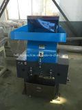 PlastikCorrugeted Rohr-Zerkleinerungsmaschine/Zerquetschung-Maschine