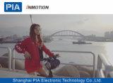 Bicicleta eléctrica de la nueva del transportador de Inmotion P1f ciudad personal del doblez