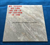Tegel van de Vloer van de Steen van de Tegel van het Porselein van het Bouwmateriaal van Foshan De Natuurlijke Marmeren
