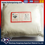 Diamond policristallino Polishing Powder per Grinding