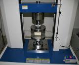 Máquina de teste universal do servo do computador com extensómetro (HZ-1009B)