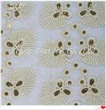 Spätestes Embroidery-Flk304