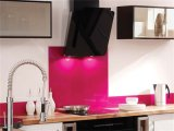 Novo Produto Multi-Colored Splash Back Tempered Glass for Kitchen Decoration