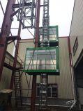 Elevatore caldo di Saled Sc200/200 con l'alta qualità ed il prezzo competitivo