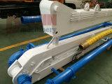 比例したリモート・コントロールのHgyシリーズ18m移動式くもの具体的な砂鉱