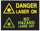 LED二重カラーSw方法X線の使用中の印