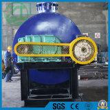 Sterilisatie van de Verkoop van de fabriek de Directe Hoge Efficiënte/Hoog Efficiënt Kooktoestel