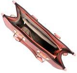 De beste Handtassen van het Leer voor de Handtassen van de Luxe van de Manier van Dames voor de Handtassen van het Leer van de Korting van Nice van Vrouwen