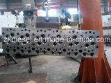 Fornitore della Cina per la testata di cilindro del motore Dci11 di Dongfeng Renault D5010550544/D5010222989/D5010222980