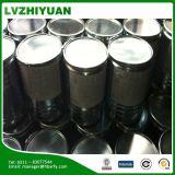 Medizinische Industrie-Kupfer-Oxychlorid CS-4e