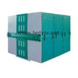 4製造所のためのPlansifter (正方形のplansifter)
