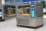 Chambre de refroidissement eau-air de la température continuelle et d'essai d'humidité